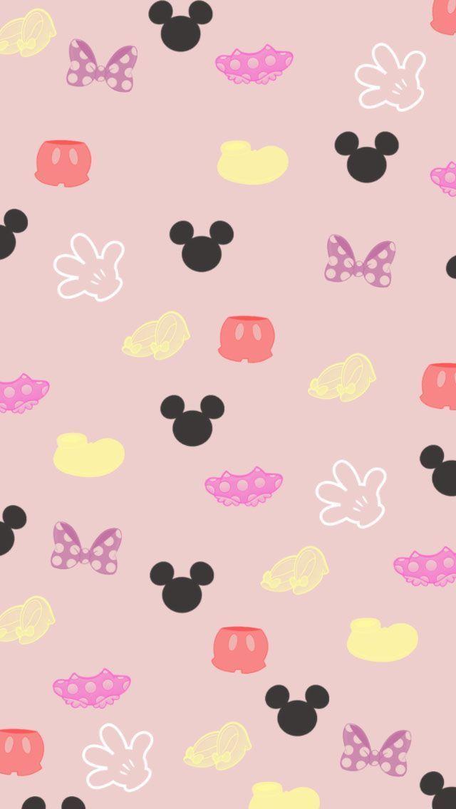dc6962d35d6d1d090888bdb55ea0d7f0--mickey-wallpaper-wallpaper-magic