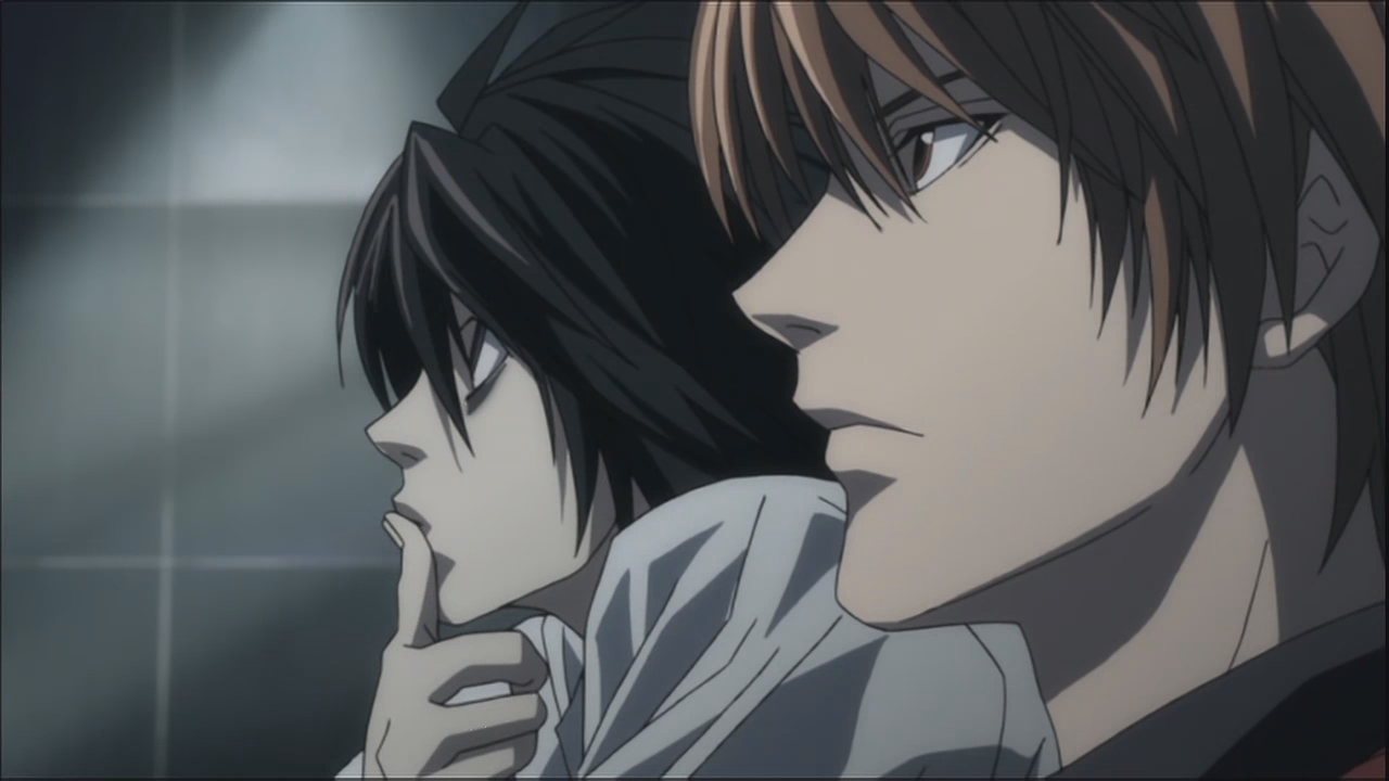 death-note-netflix-making-deal-to-distribute-live_bmqd