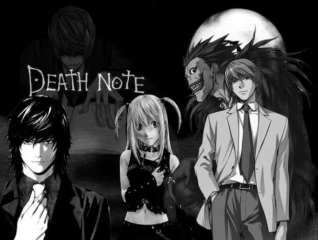 death-note-the-3-kira-s-by-nyulawliet_cke