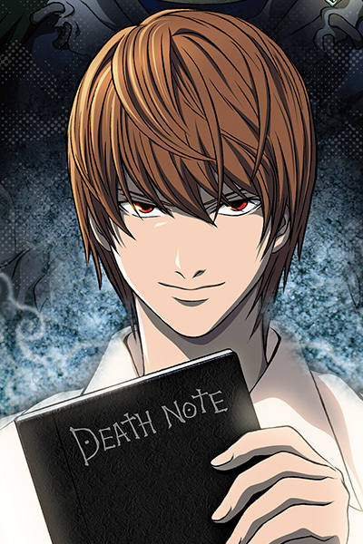 death-note_portrait-key-art-clean-medium_49318