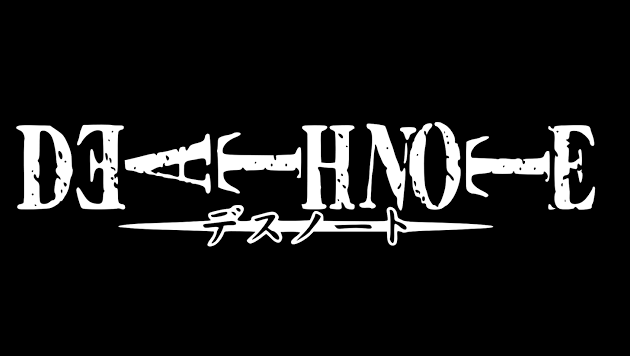 death_note_logo