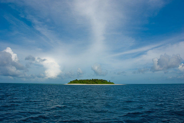 desert-island-by-robmcm