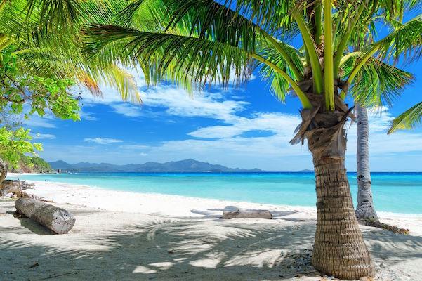 desert-island-escape-mozambique