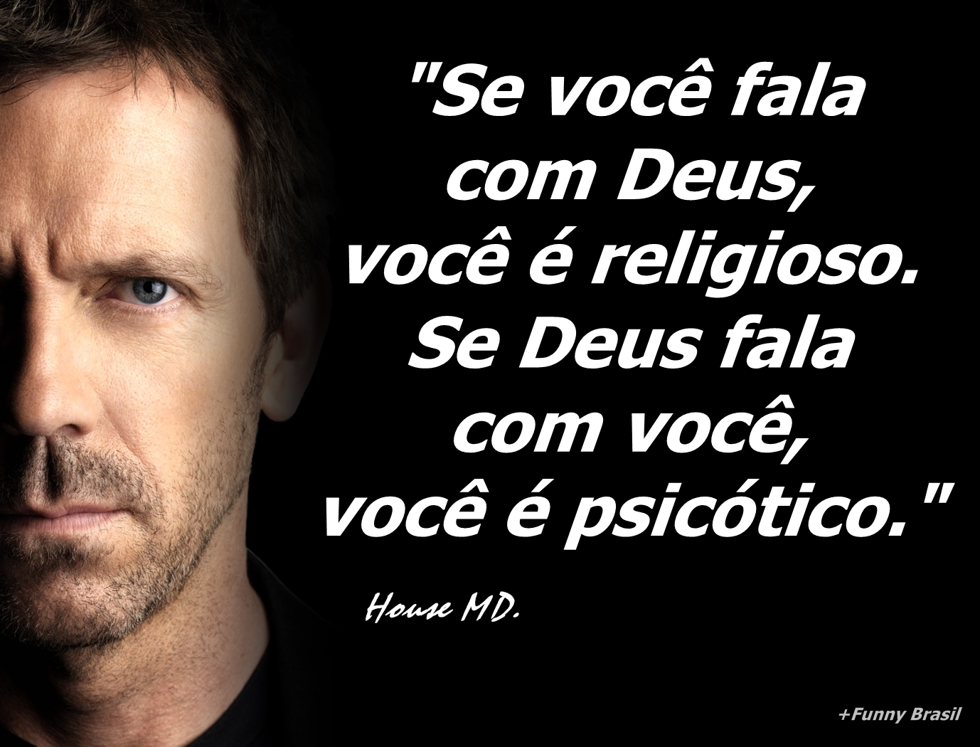 dr-house-deus