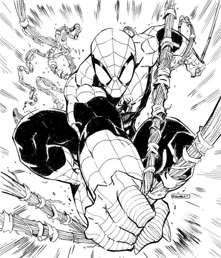 e101bc70c04f8a7fcd3eb4e70a84ad41--spiderman-spiderman-spider-man