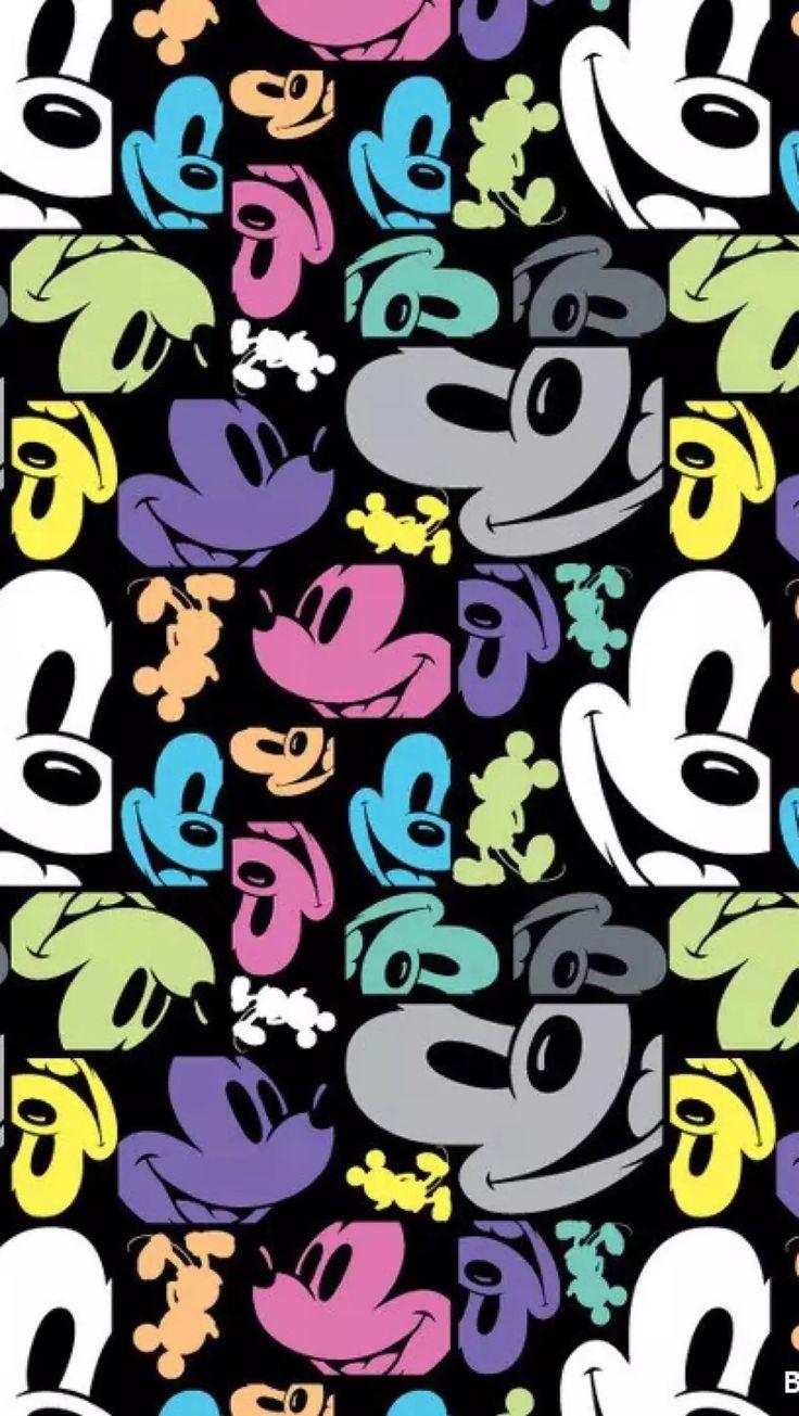 e8f1bc99a91fe4d41a64623ff472afc9--mickey-wallpaper-iphone-wallpaper