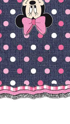 ead662e936f2af32f9a372072fa0cdc1--wallpaper-disney-phone-wallpapers