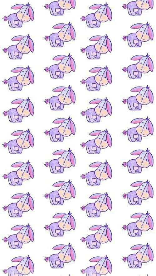 ec17da08e2c3fa104af8b758a2d1a366--wallpaper-iphone-disney-phone-wallpapers