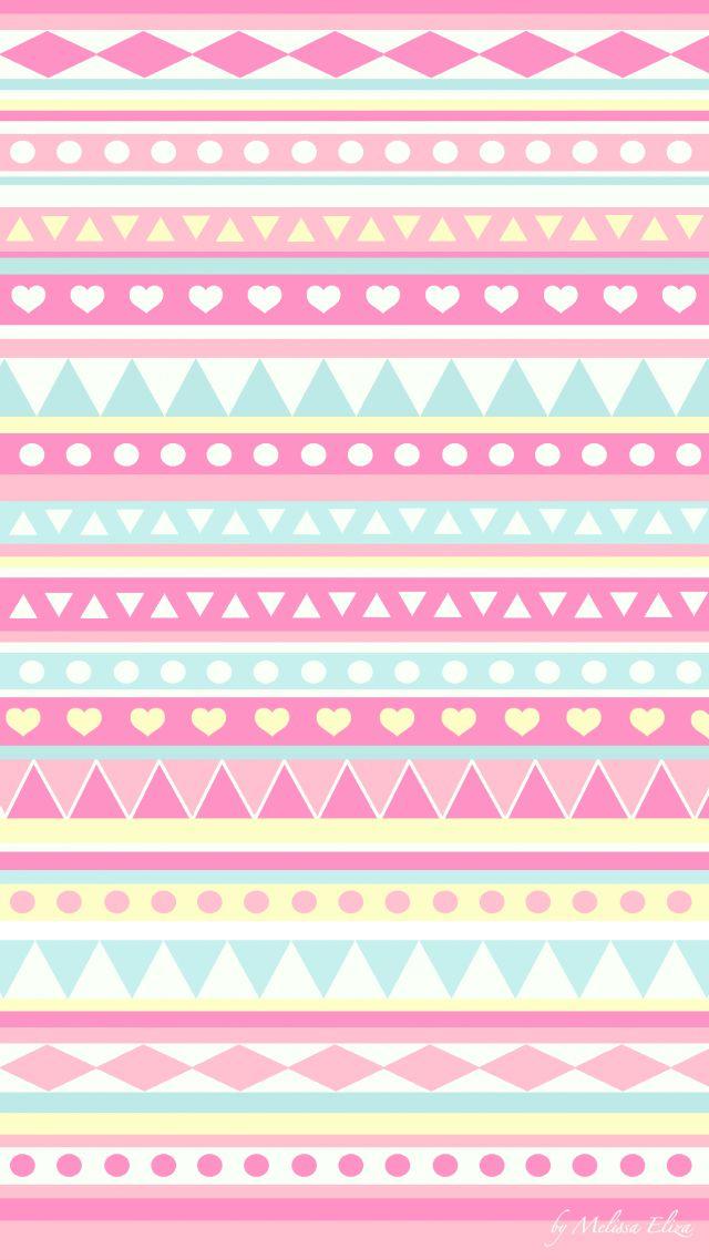 ec2b42df9a102b65be08fb540b7ab69d--tribal-pattern-wallpaper-wallpaper-patterns
