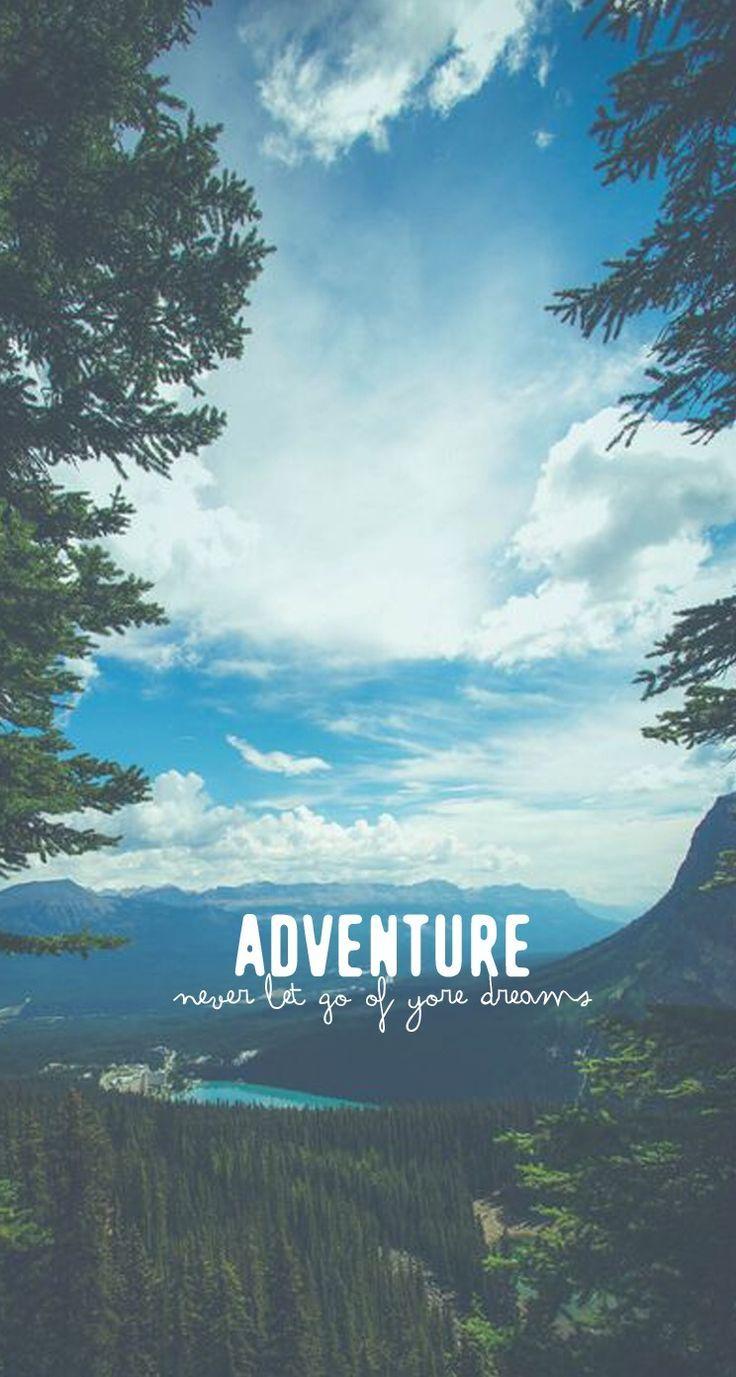 efbf3dbf67047481018846ebd589e042--dreaming-quotes-adventure-quotes