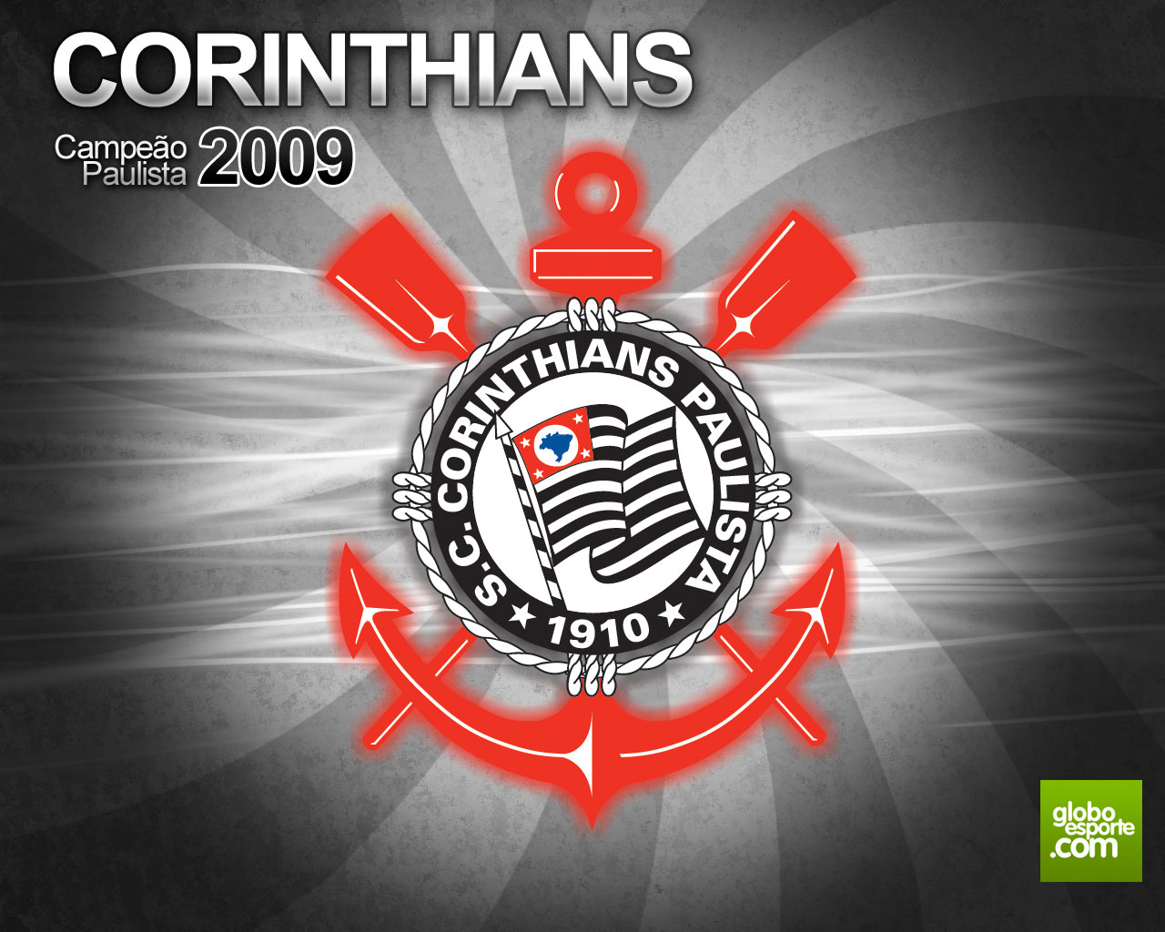 ef57413769 Wallpapers do Corinthians (Papéis de Parede) + Frases