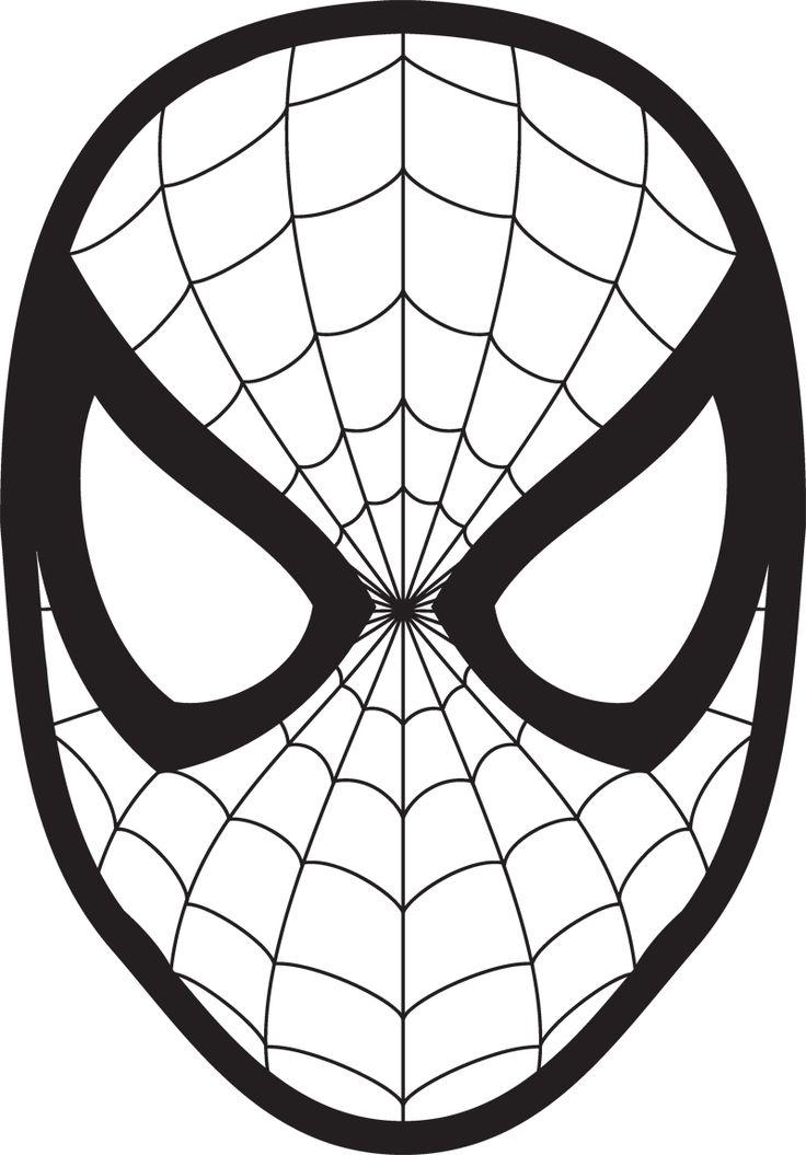 fae330065834690eae6c34c86a273f4f--spiderman-shirt-spiderman-cookies