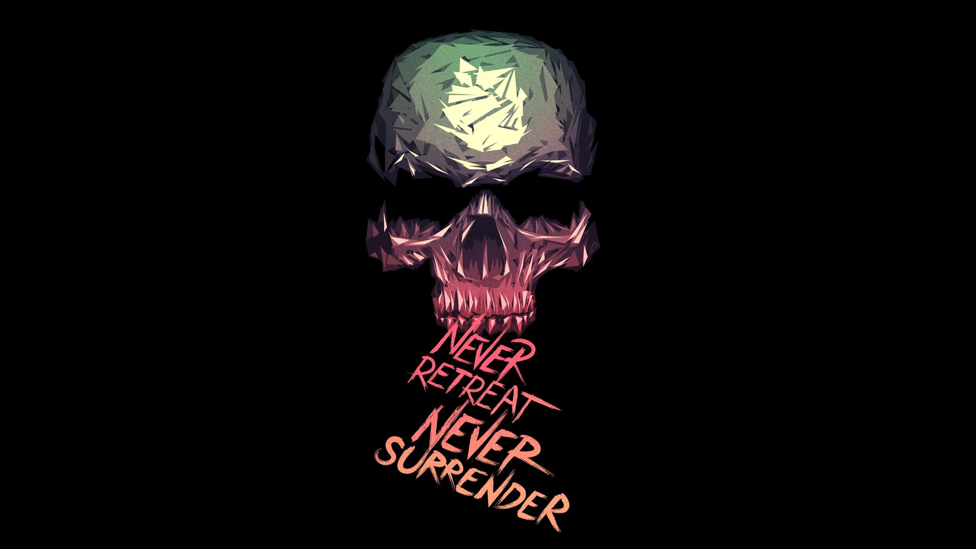free-skull-wallpaper-HD2