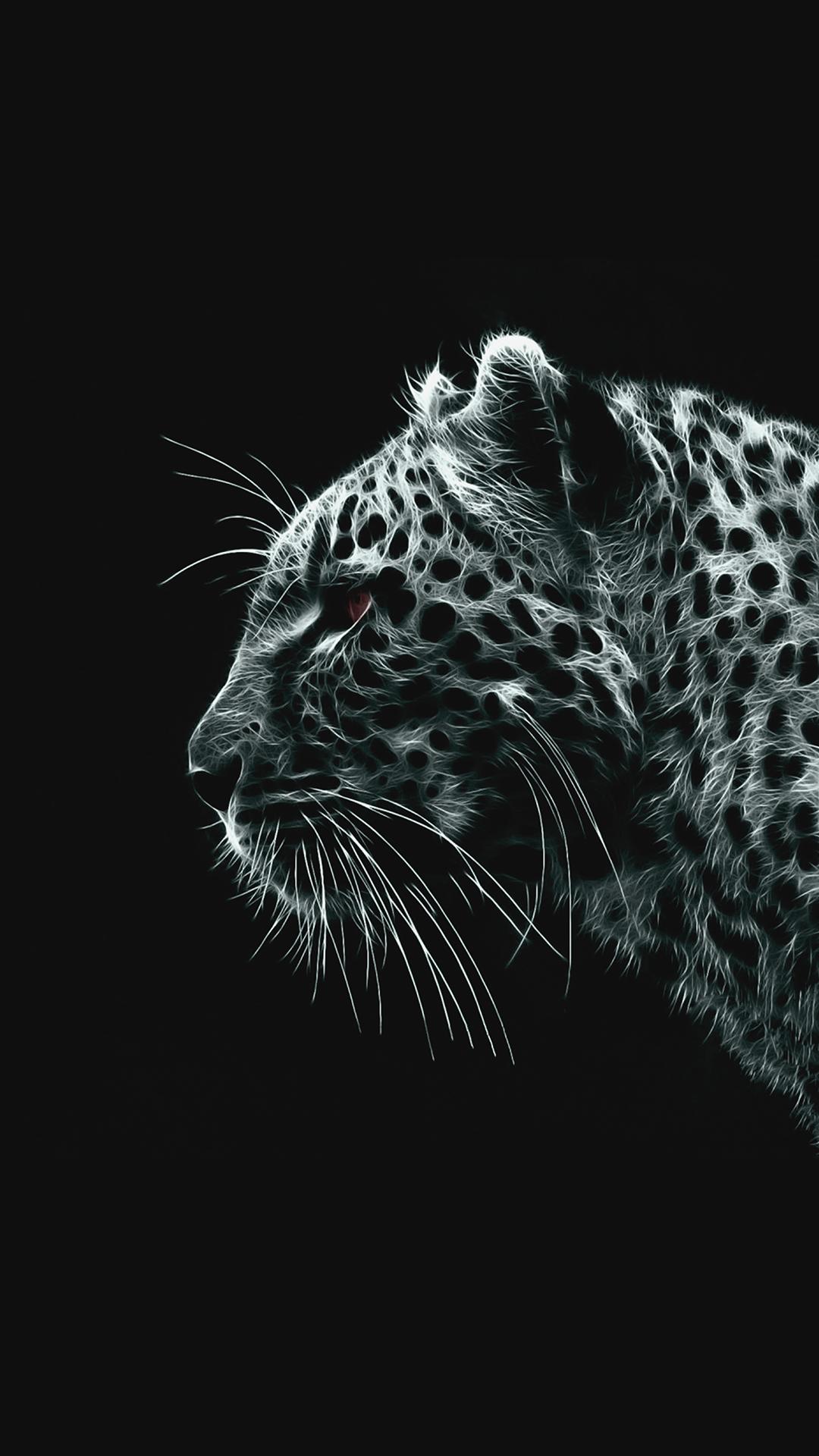 glowing-leopard-5477