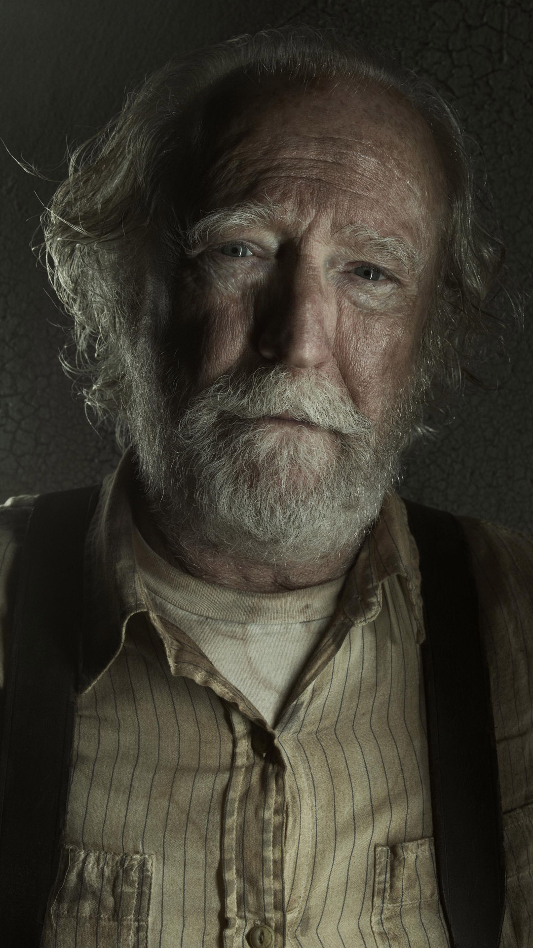 hershel-greene-the-walking-dead-tv-show-mobile-wallpaper-1080x1920-13177-1933044910