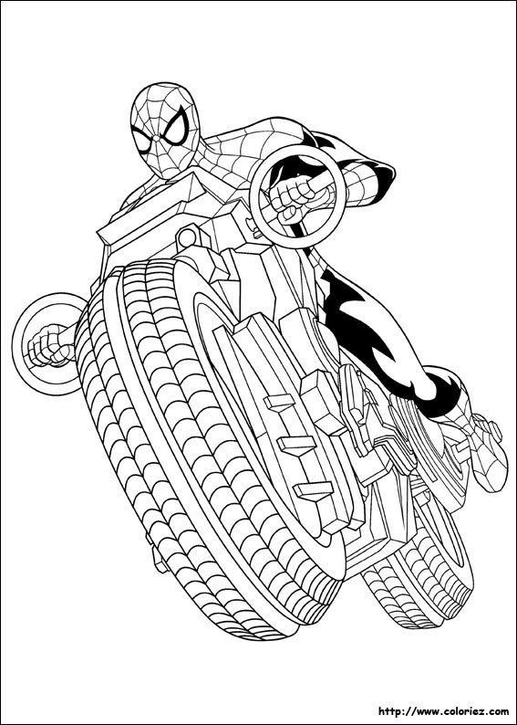 homem-aranha-moto