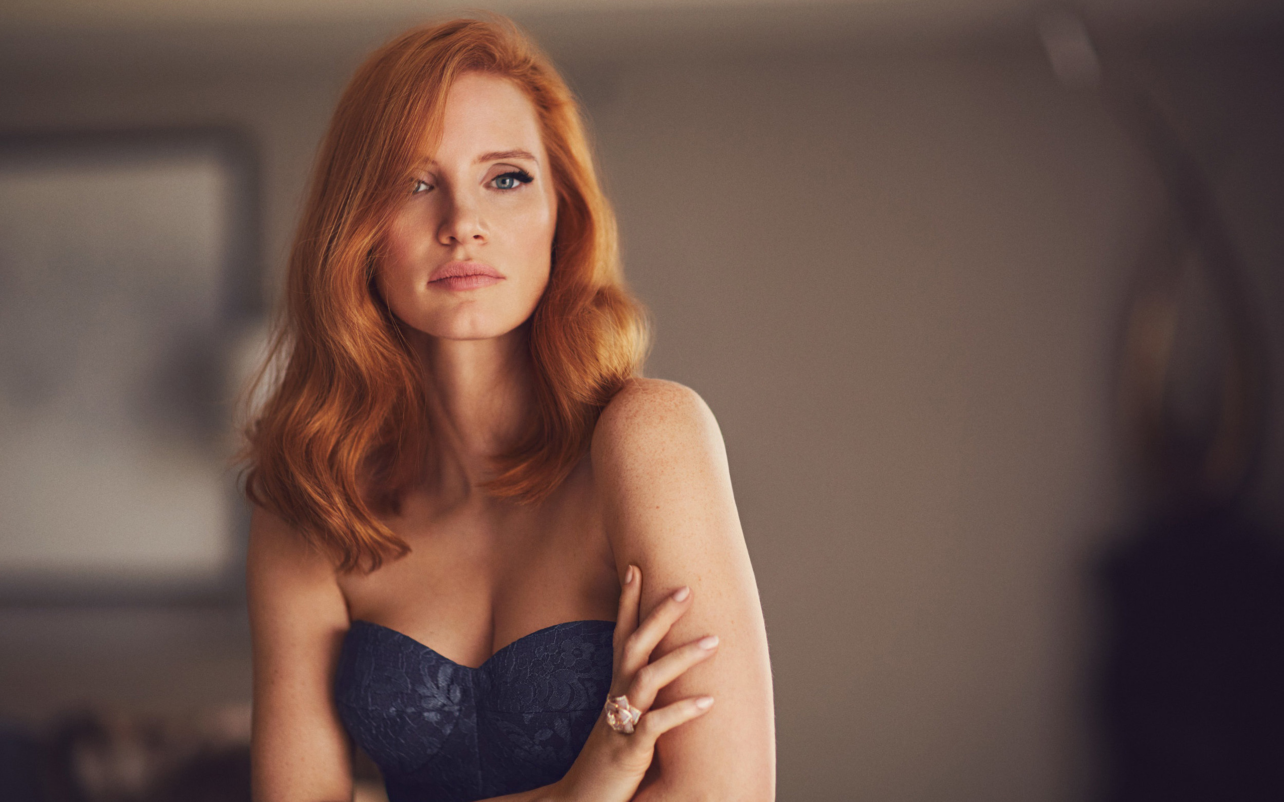 jessica_chastain_2017-wide