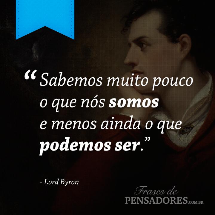 lord-byron-facebook