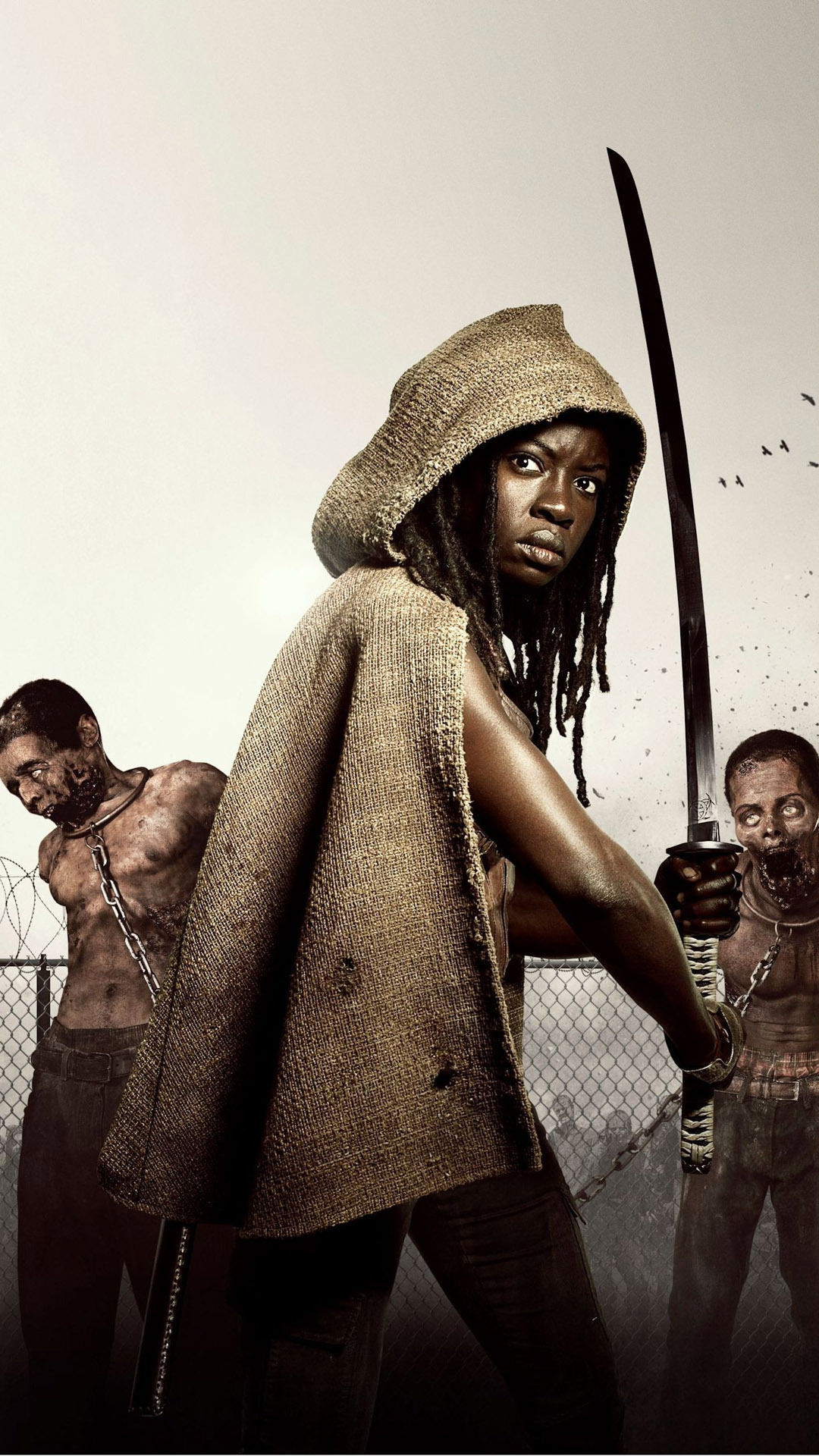 michonne-the-walking-dead-movie-mobile-wallpaper-1080x1920-8861-516036196