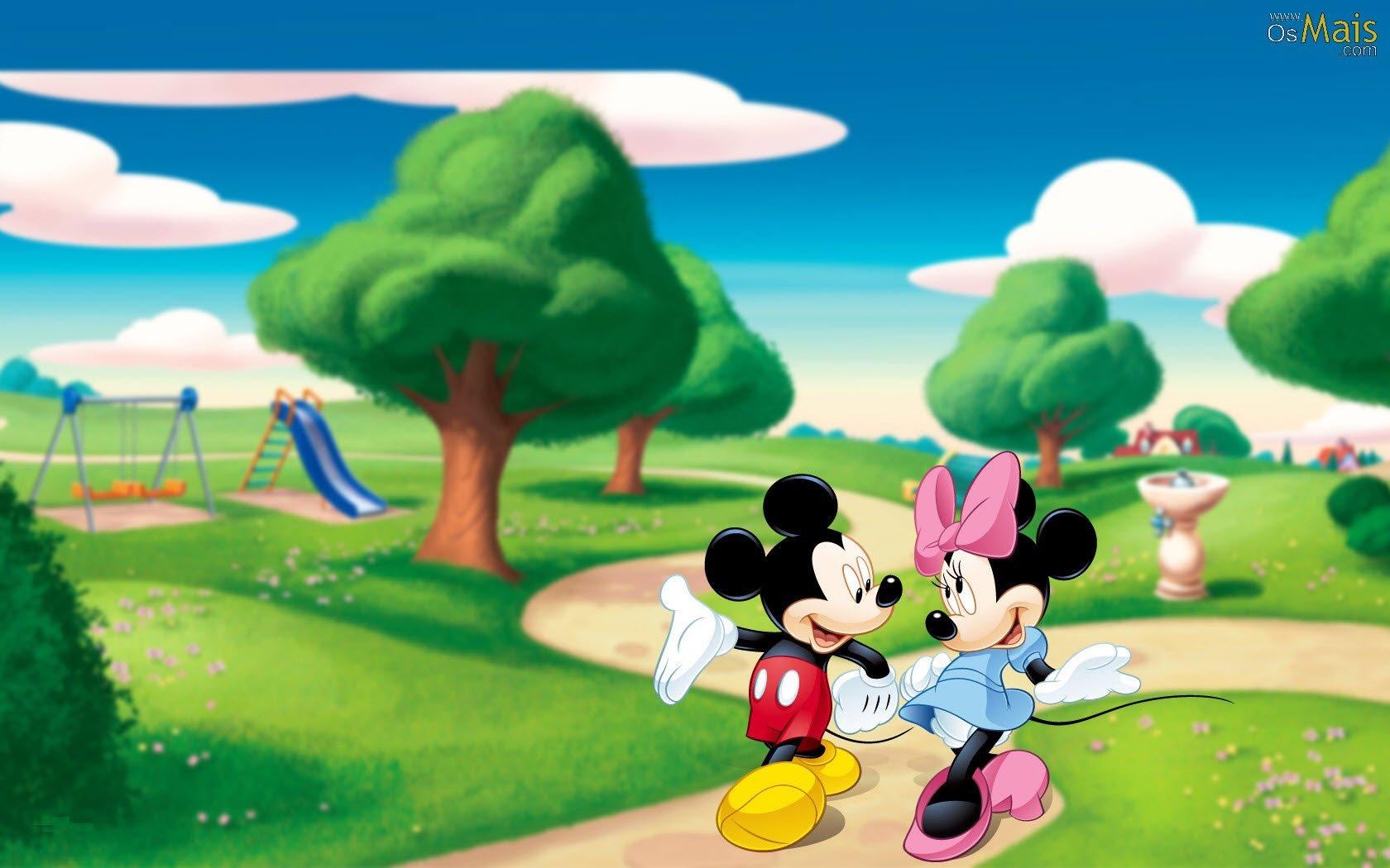 mickey-e-minnie-wallpaper (1)