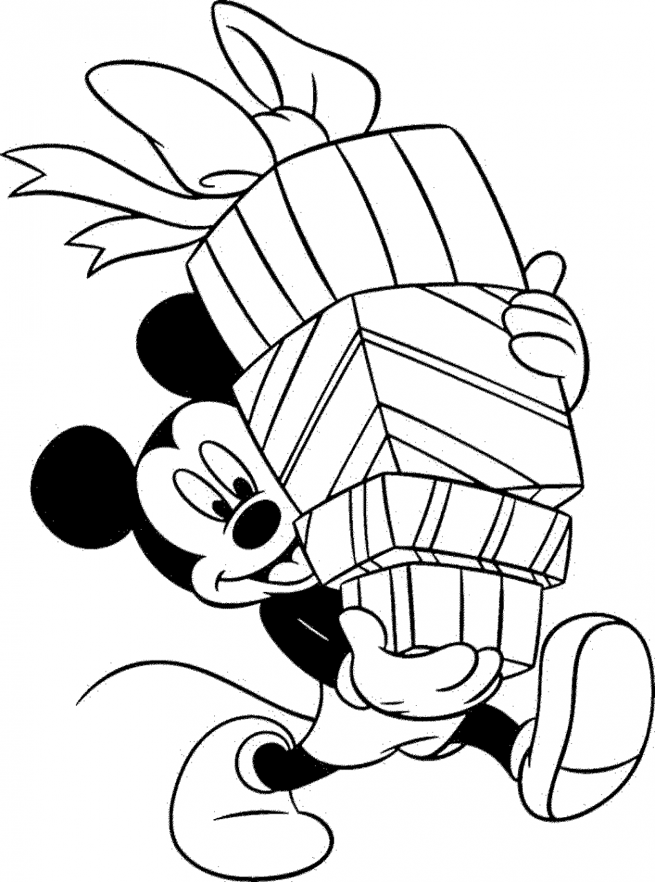 mickey-mouse-christmas-coloring-page-tryonshorts-mickey-and-minnie-christmas-coloring-pages-mickey-and-minnie-mouse-christmas-coloring-pages-948x1277