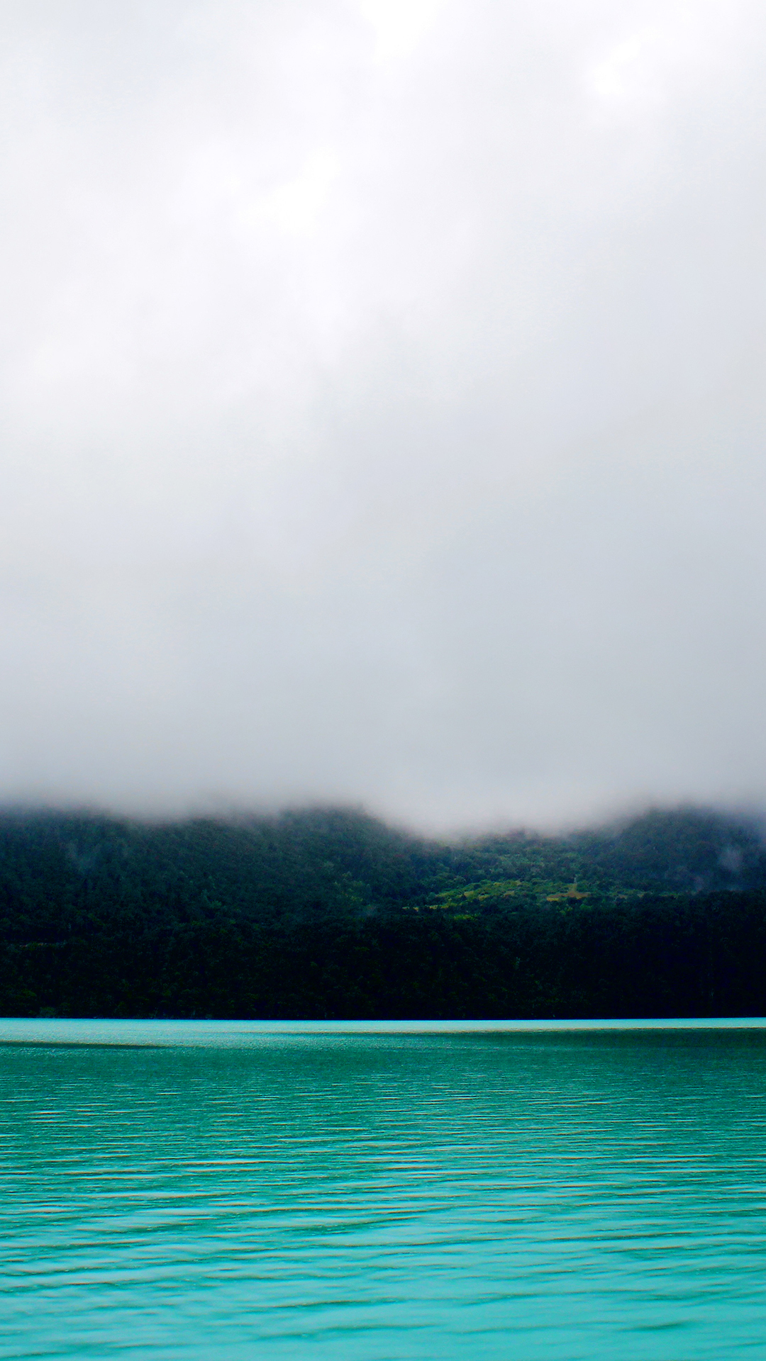 misty-lake-7778