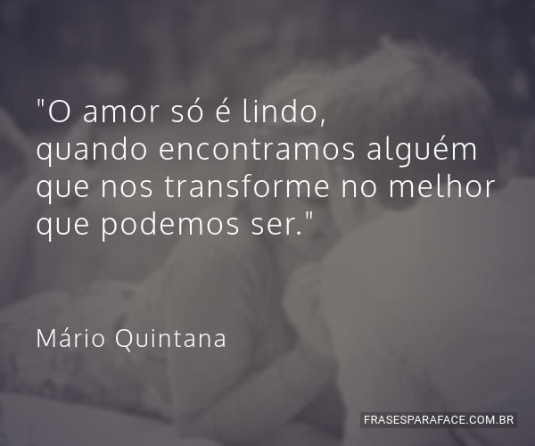 o-amor-so-e-lindo-quando-encontramos