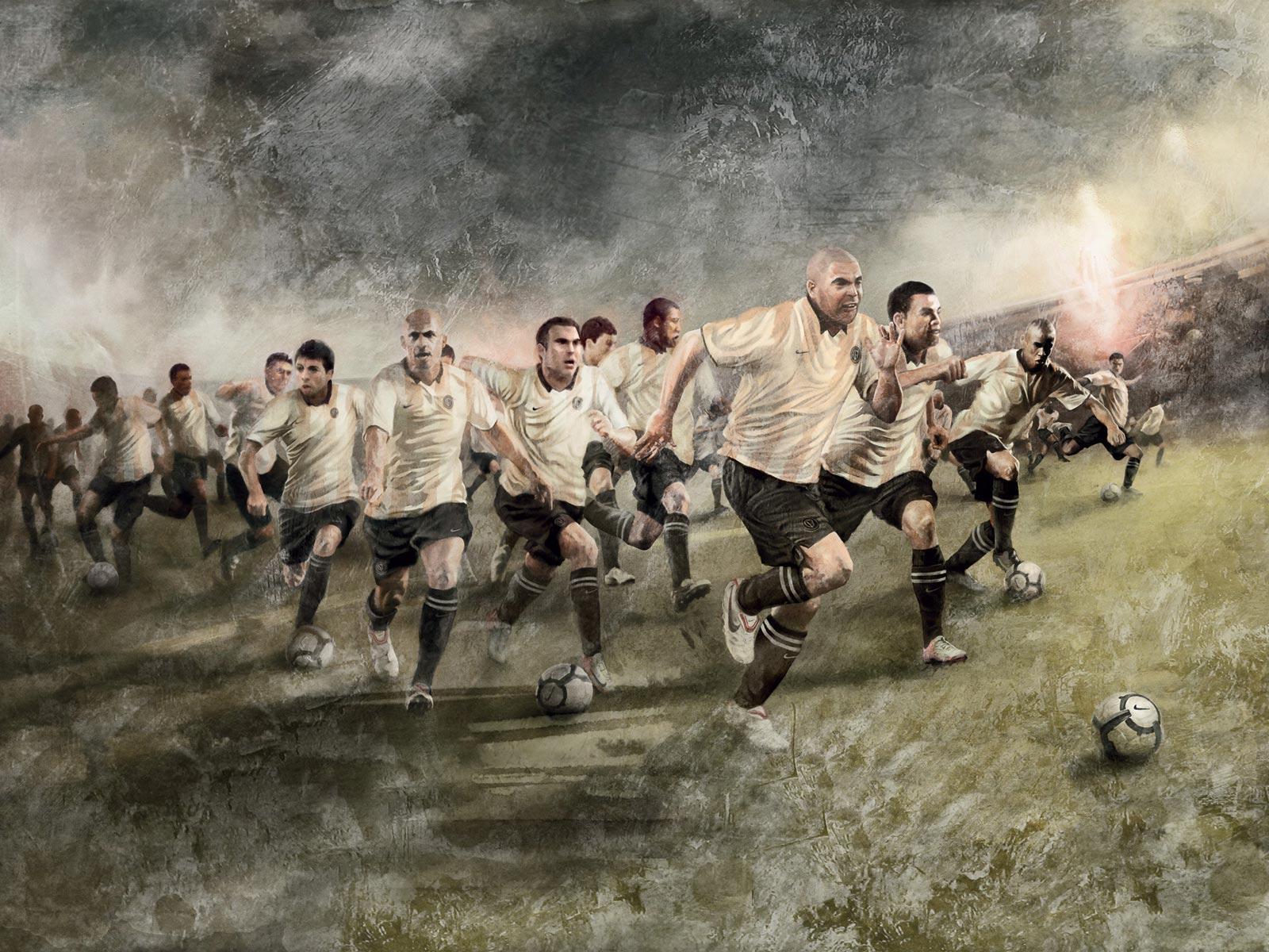 poster_nike-equipe_em_combate_v2_1600x1200