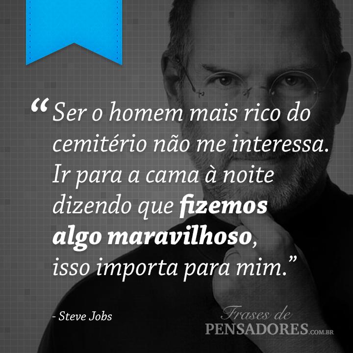 steve-jobs-facebook