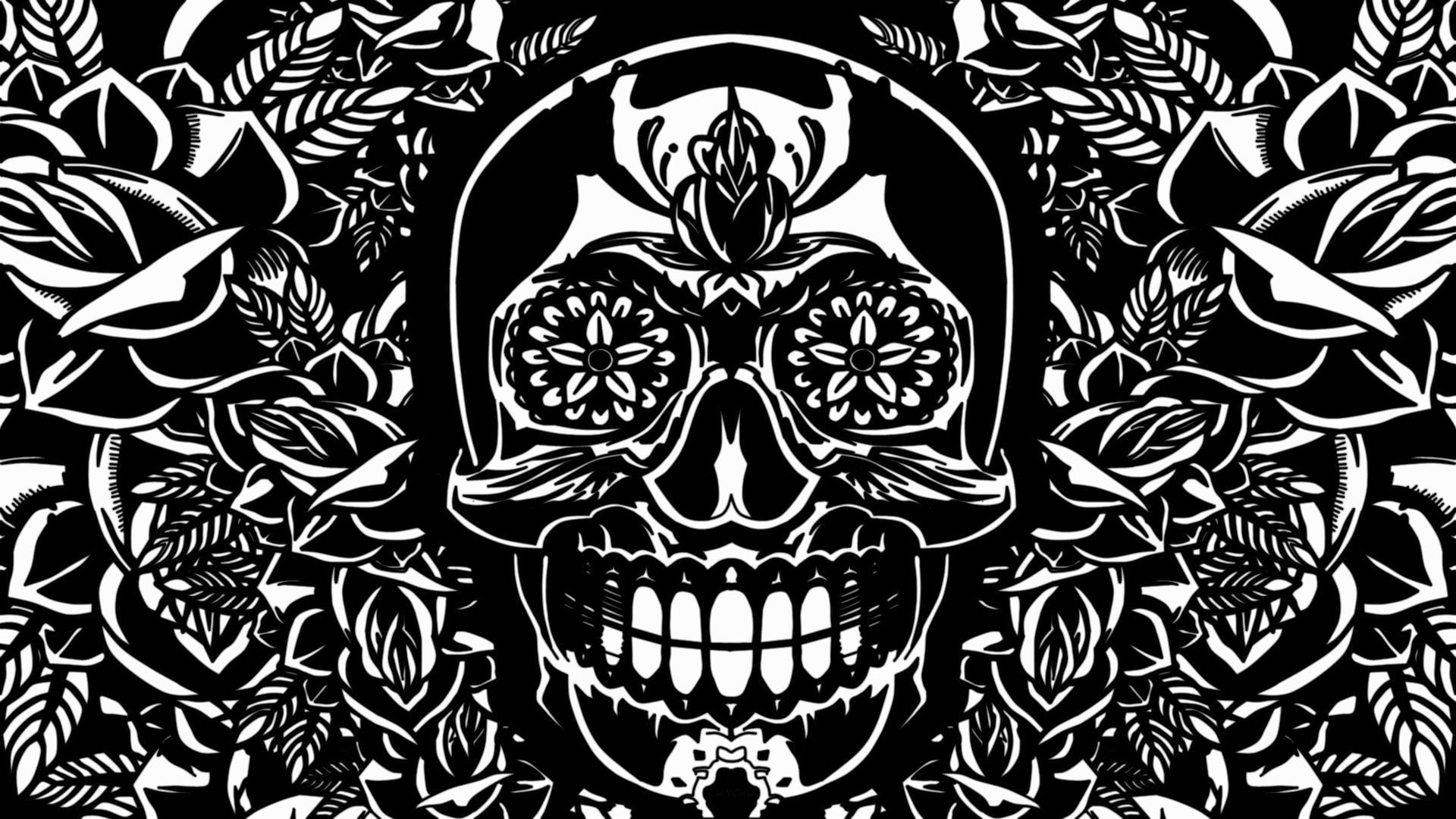 sugar-skull-desktop-wallpaper6