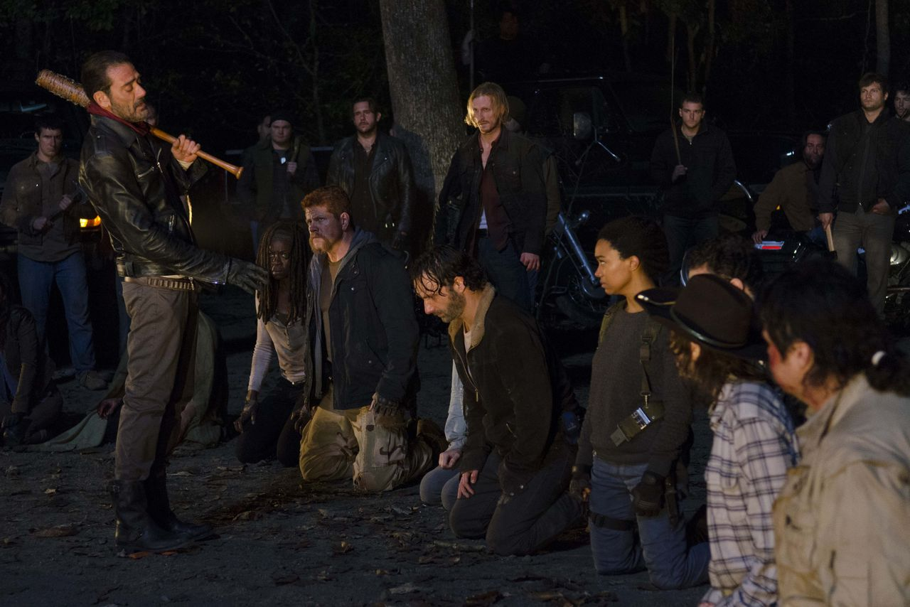the-walking-dead-season-6-finale-3.0.0