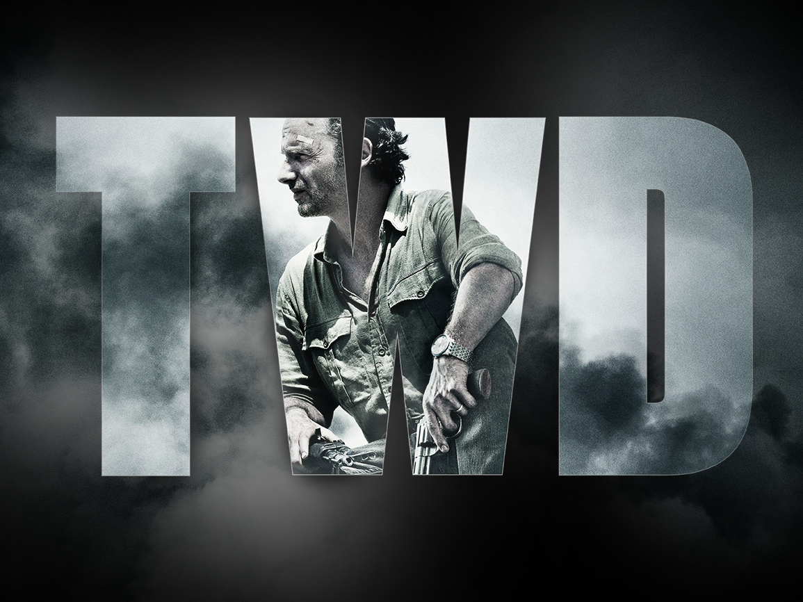the-walking-dead-season-6-key-art-twd-rick-lincoln-800x600