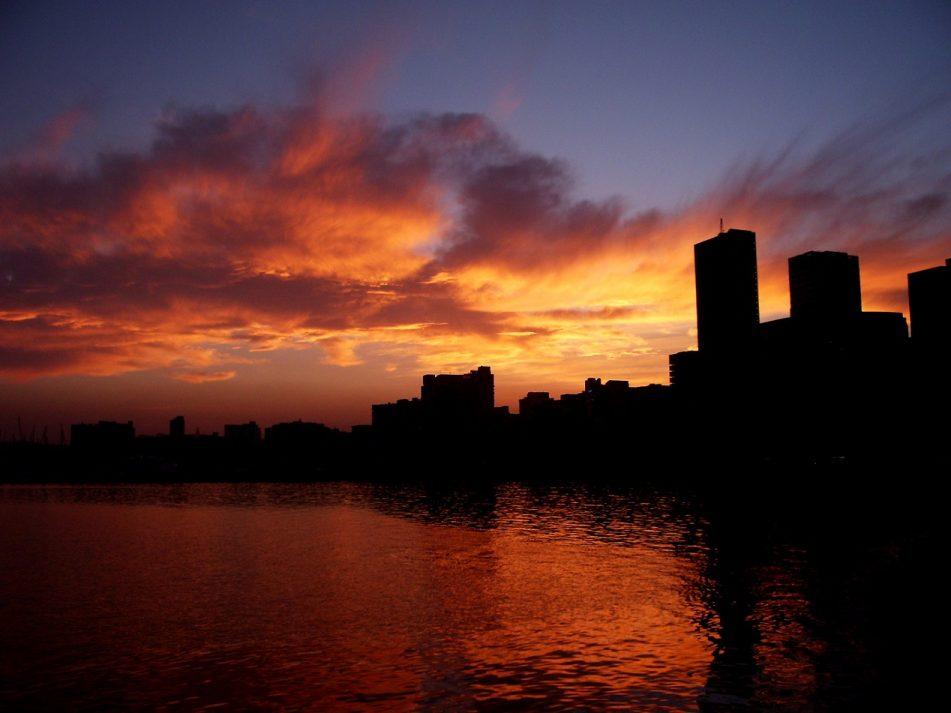 15-.durban-sunset-951x713