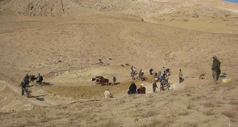 2009_afghanistan_photo3j_590