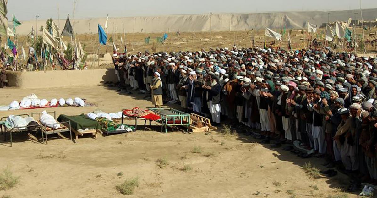 2017-wr-afghanistan_0