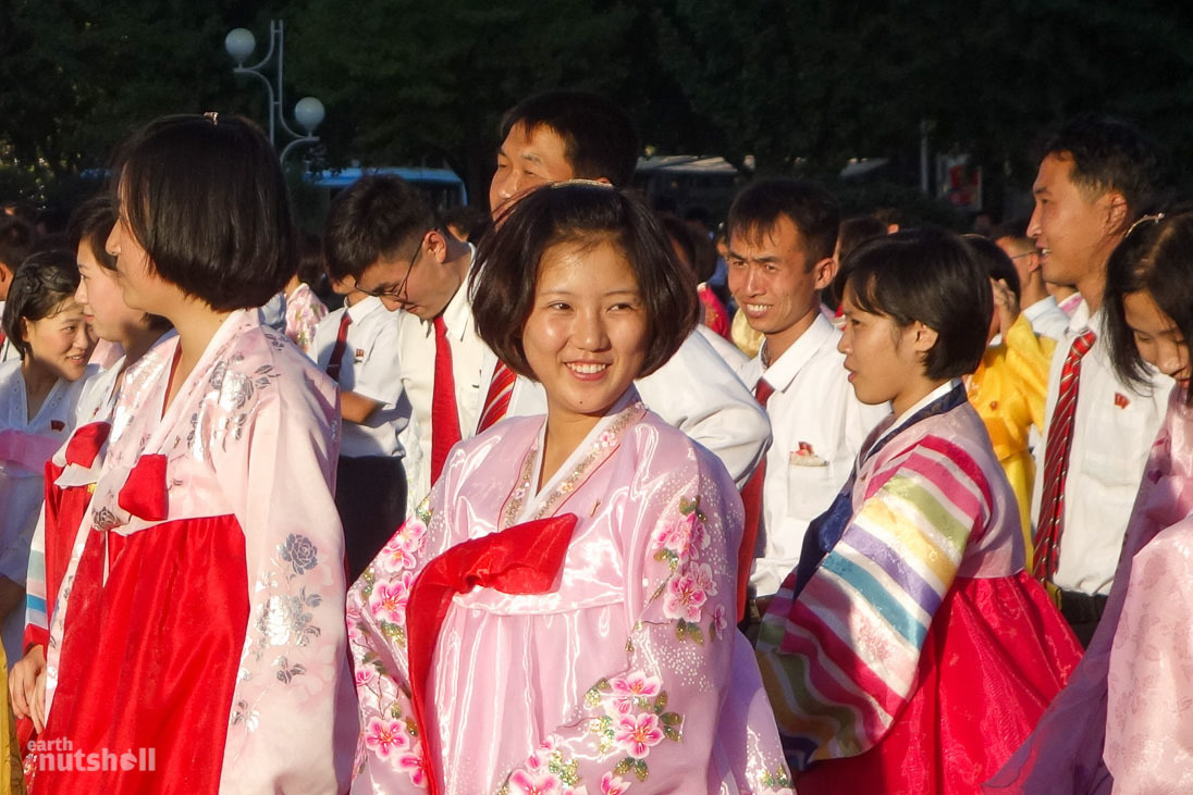 25-dprk-national-day-locals