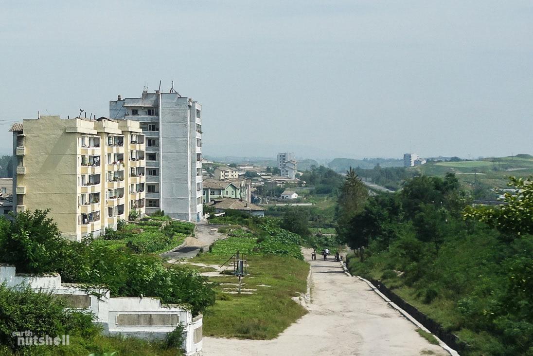 26-pyongyang-kaesong-motorway