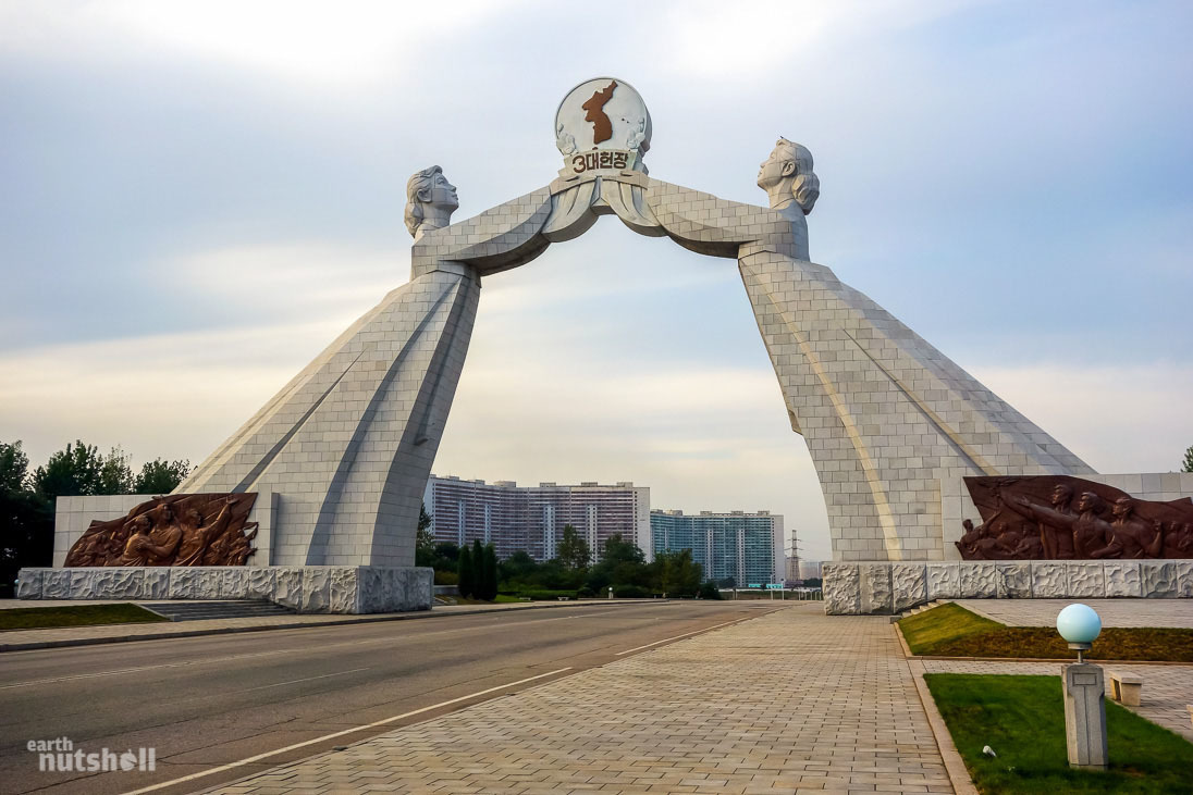 76-pyongyang-arch-of-reunification