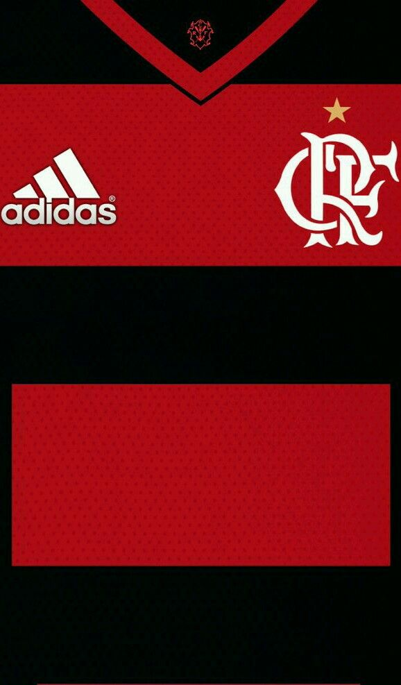 7c4801e54e5e80d0a7e5c4468d94aa88--team-wallpaper-football-wallpaper