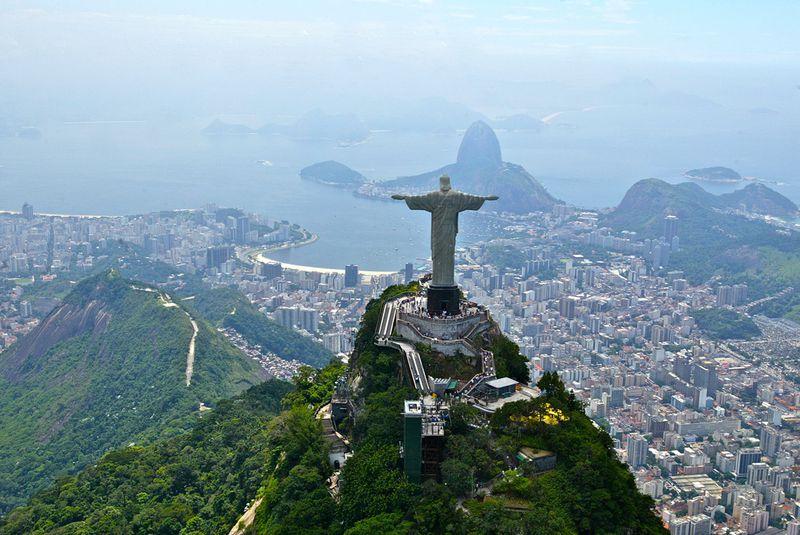 Christ-the-Redeemer-Rio-Sunny