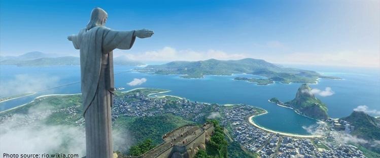 Christ-the-Redeemer-brazil