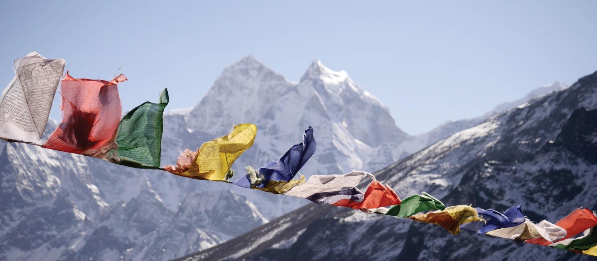 Everest-Region_-Nepal-328572-1920px-16x7