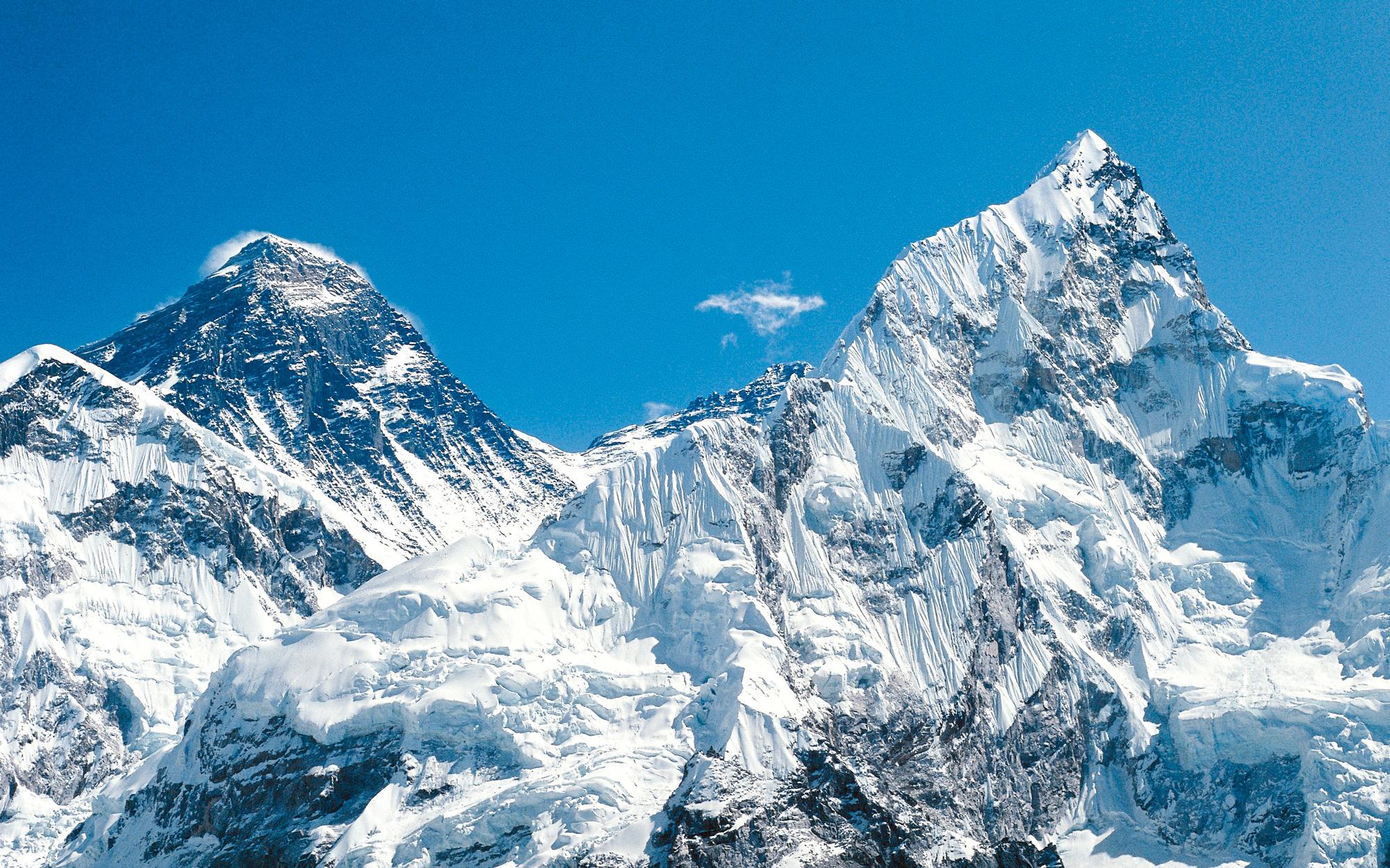 Mount-Everest-PEEKVIDEO0616