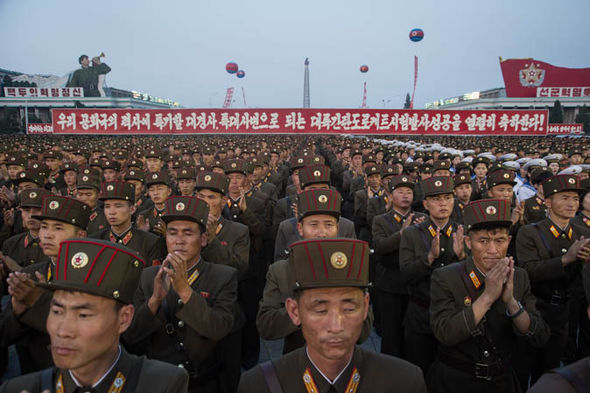 North-Korea-missile-launch-celebrations-993492