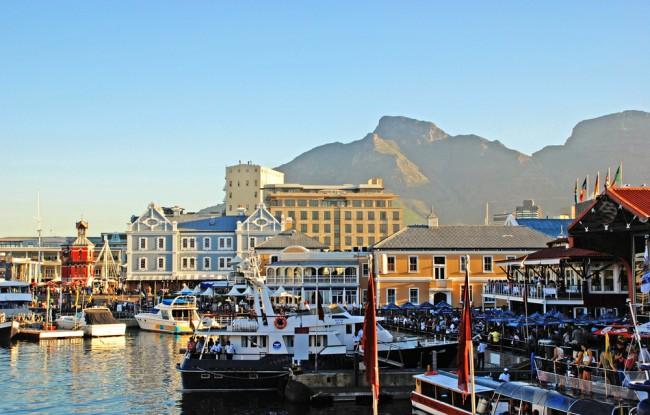 South-Africa-©-InnaFelker-Shutterstock.com_-650x415