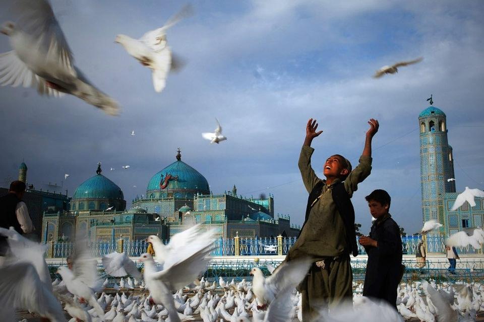afeganistao-crianca