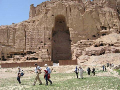 afghanistan-tour