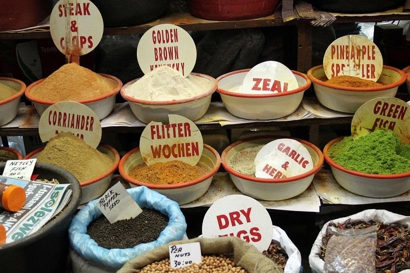 durban-spices