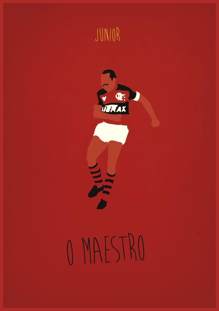 e581ef39f004a5e69191bb6bb8990627--flamengo-wallpaper-football-wallpaper