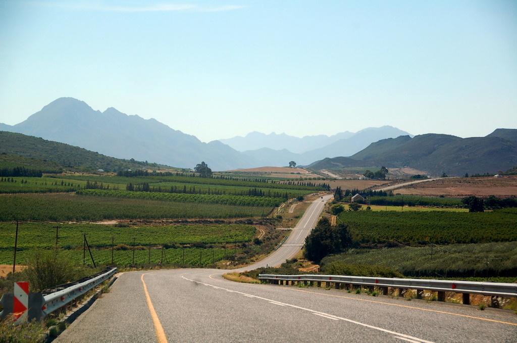 estrada-africa-sul